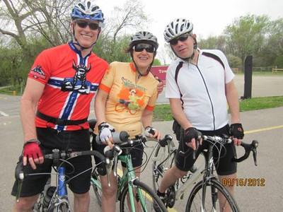 2012-04-14_BikingWithGaryAnna