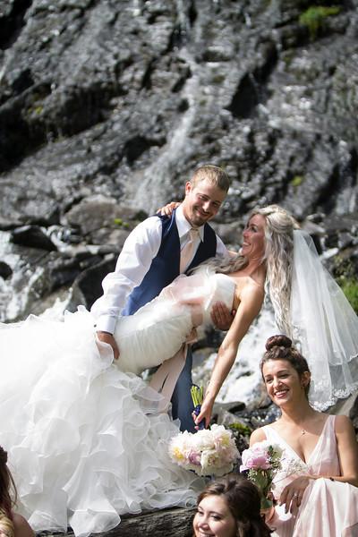 Anderson-Wedding164.jpg