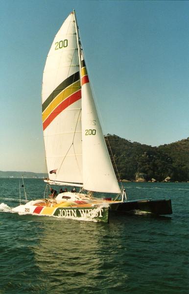 Sailing_14.JPG