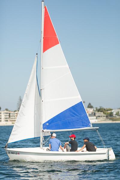 SmugMug San Diego.2017.Sailing Regatta-54.jpg