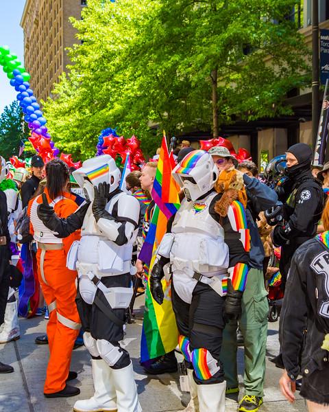 2017-Pride-10.jpg