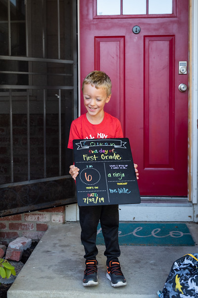 Colton First Day First Grade-9977.jpg