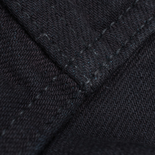 IHxPxT1 - Overdyed 14oz Selvedge Denim Type l-6269.jpg