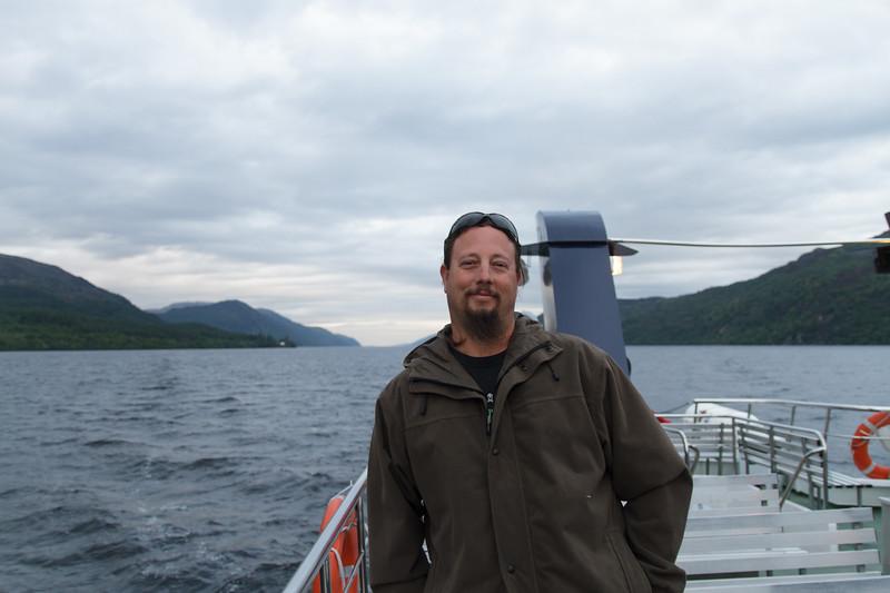 Loch Ness, Fort Augustus - 17.jpg