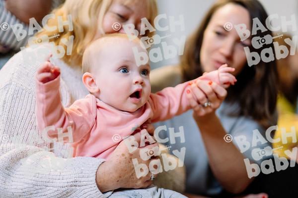 © Bach to Baby 2019_Alejandro Tamagno_Epsom_2019-11-29 004.jpg