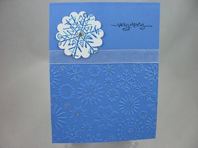 cards::sw