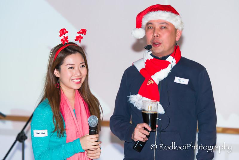 [20161224] MIB Christmas Party 2016 @ inSports, Beijing (31).JPG