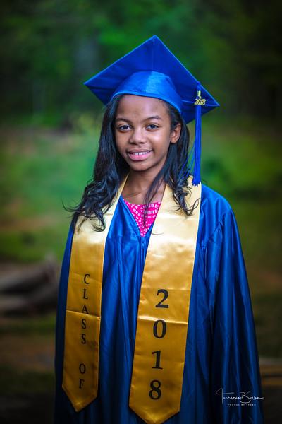 graduates-2018-13.jpg