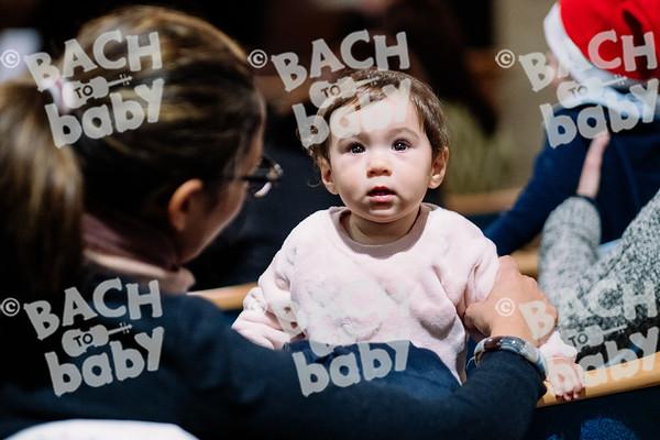 © Bach to Baby 2019_Alejandro Tamagno_Sydenham_2019-11-26 002.jpg