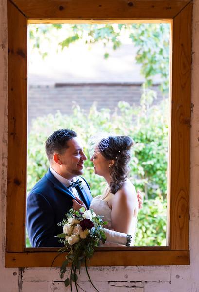 Fraizer Wedding Formals and Fun (197 of 276).jpg