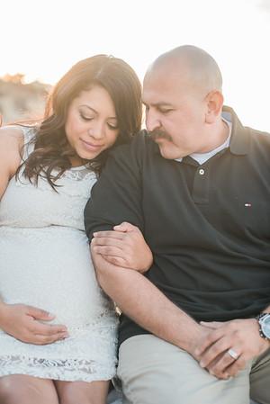 Maternity | Heidy