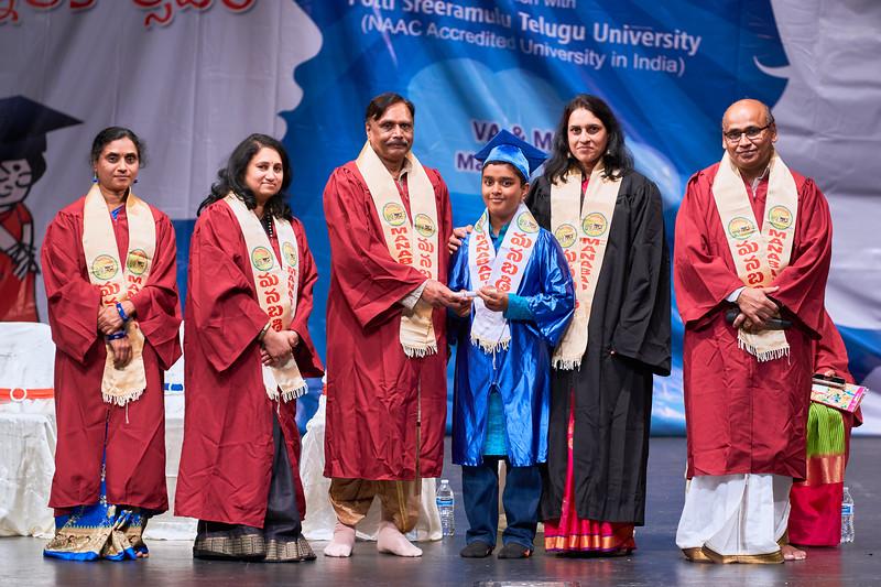 Mana Bhadi event chs pics-234.jpg