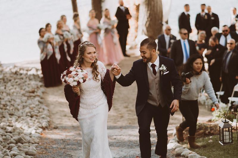 Emily + Rob Wedding 0333.jpg