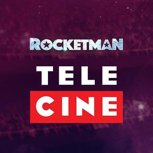 TELECINE | Rocketman
