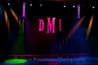 2011 DMI Nationals Myrtle Beach