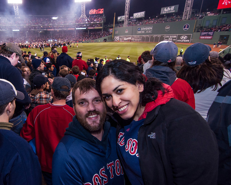 REDSOX2013WorldSeriesChamps025.JPG