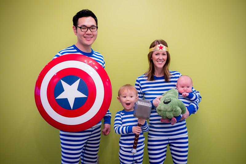 Lee Family 2020-45.jpg