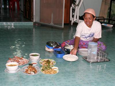 Thailand_1338