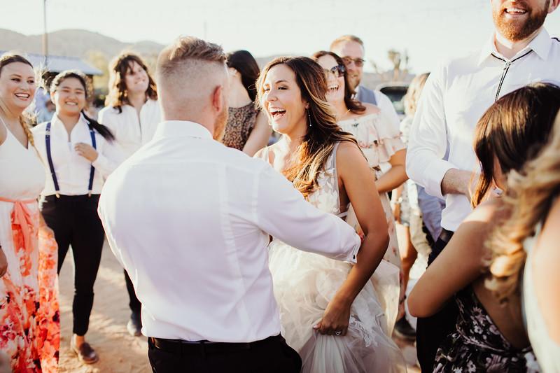 Elise&Michael_Wedding-Jenny_Rolapp_Photography-859.jpg