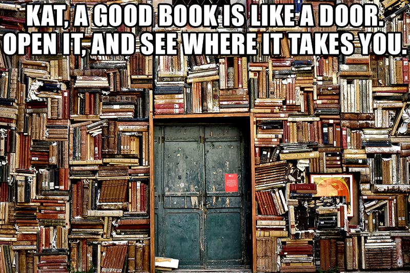 Door Books.jpg