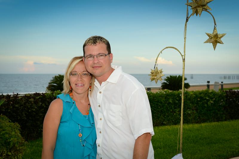 Cancun-20120914-1992--2090288710-O.jpg