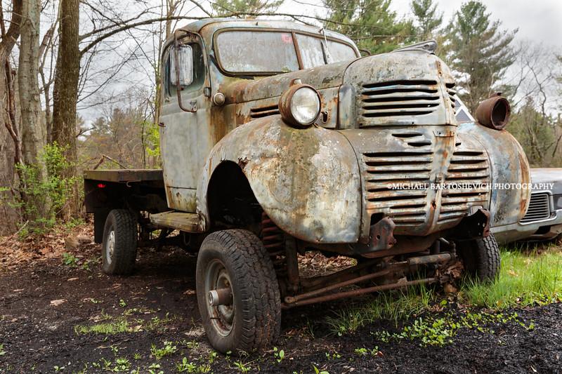 Pickup gray-1.jpg