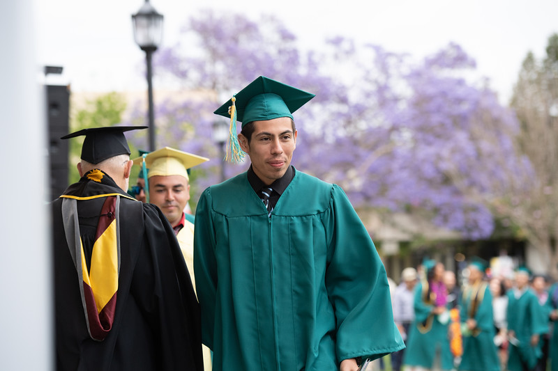 Graduation-2018-2420.jpg