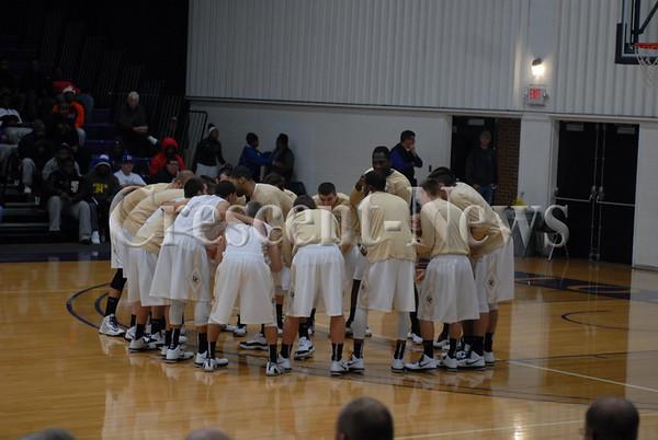 11-18-14 Sports Wheaton at DC MBB