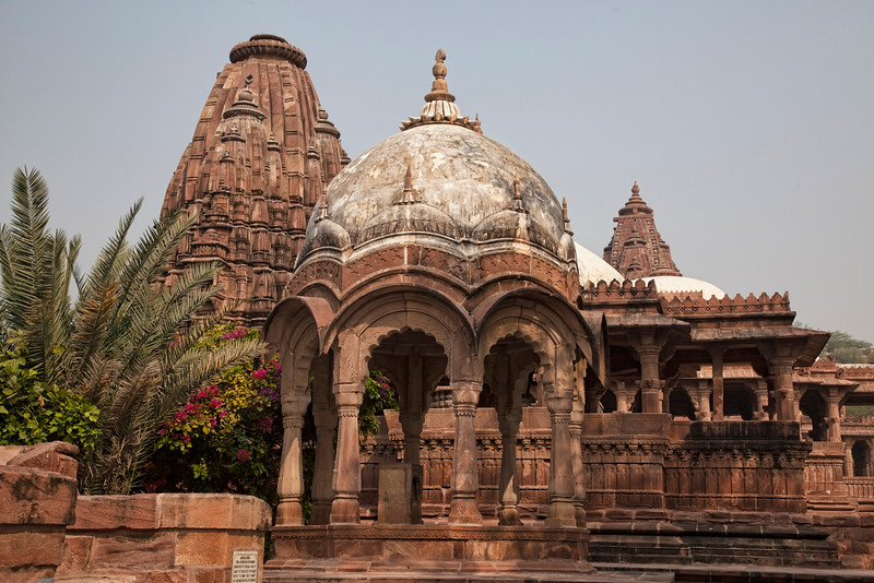 India 2966.jpg