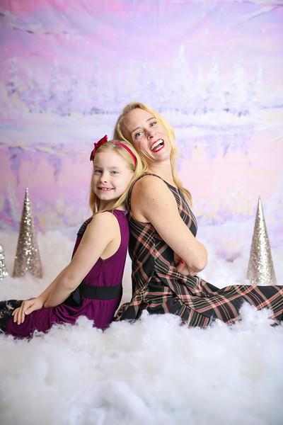 newport_babies_photography_holiday_photoshoot-6489.jpg