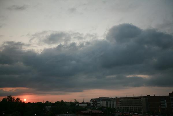 20110502-08-South-Carolina