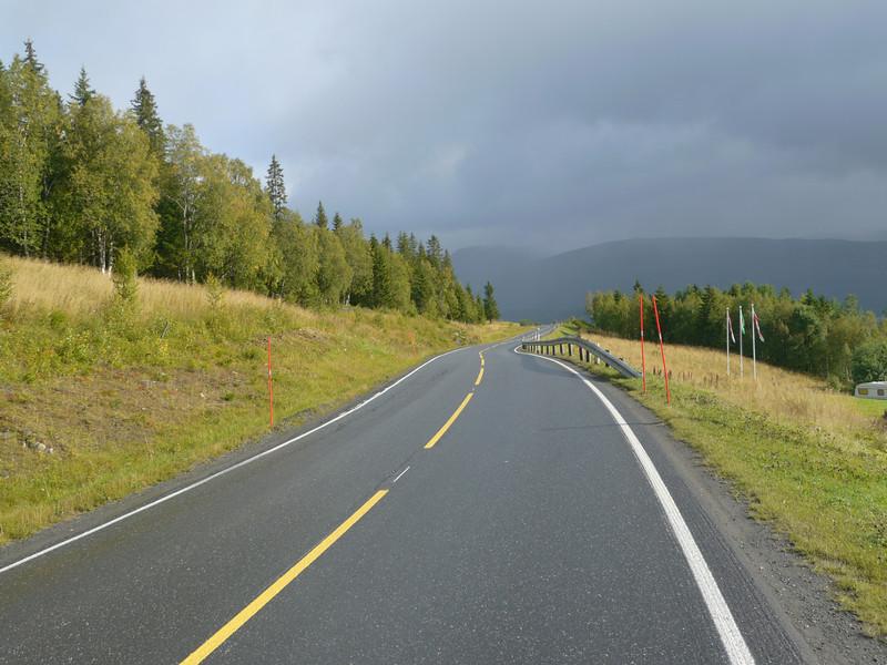 @RobAng 2012 / Hellfjellbygda, Mosjøen, Nordland, NOR, Norwegen, 83.6189 m ü/M, 06/09/2012 11:37:28