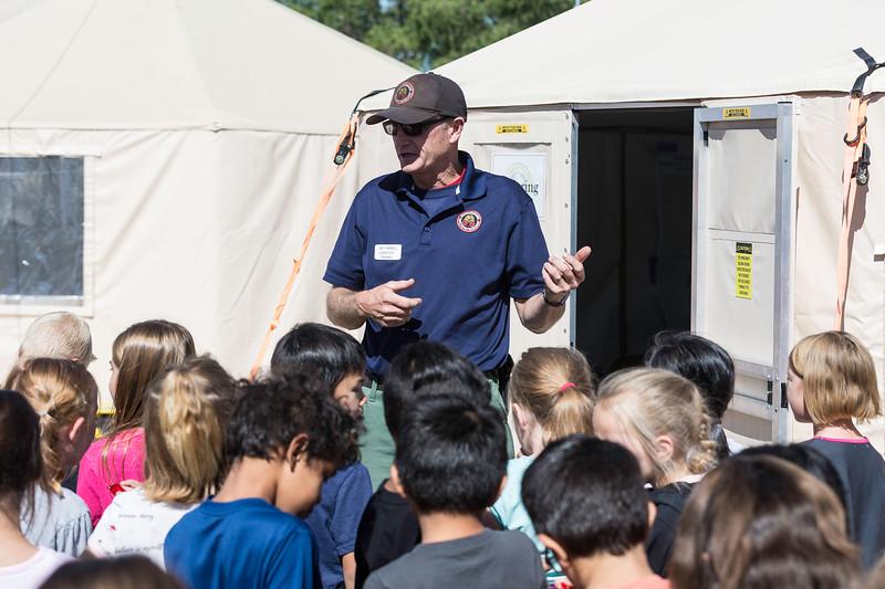 Sept 12_Meadow Creek Fire_Camp Tour 21.JPG