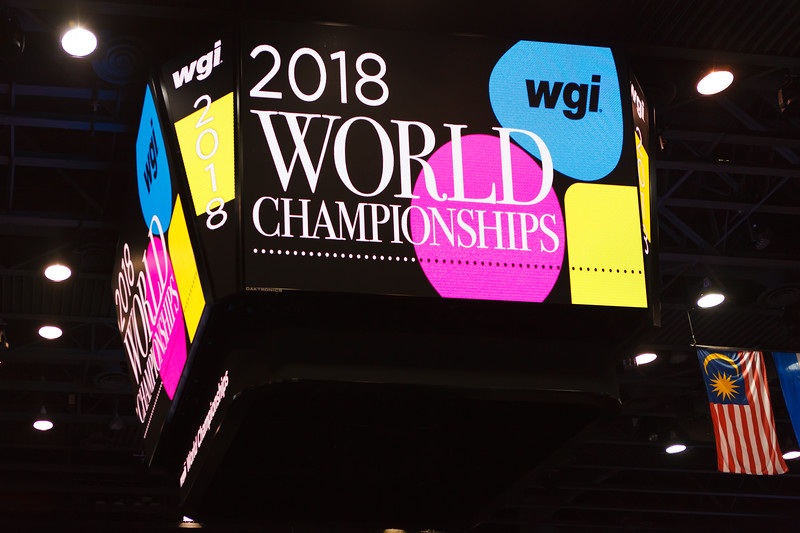 2018 Lebanon Drumline WGI Semi Finals-1.jpg