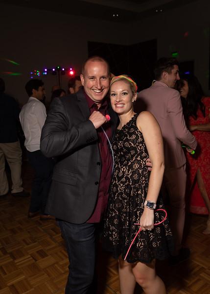 Lindsay & John-450.jpg