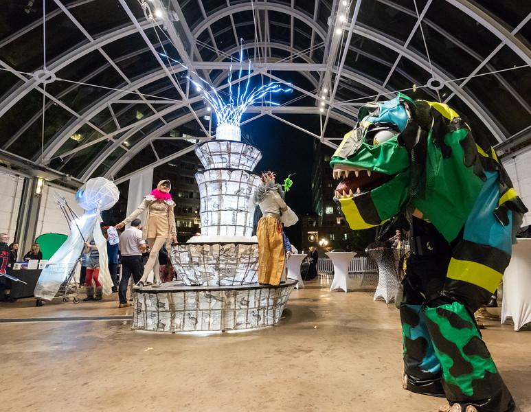 20181519 394 Fine Arts Festival Party.jpg