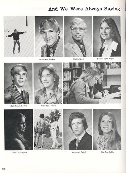 1977-15.jpg