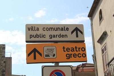 SicilyItaly25May2011
