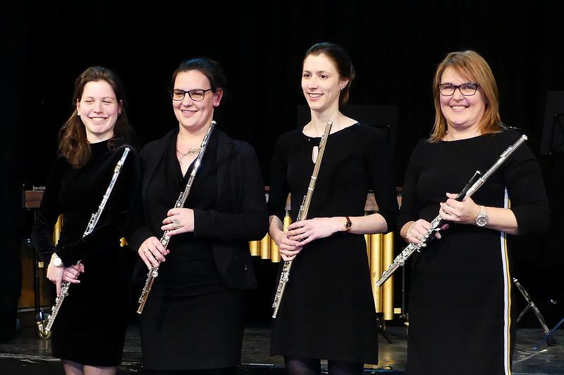 FR philharmonie 2019 (7).JPG