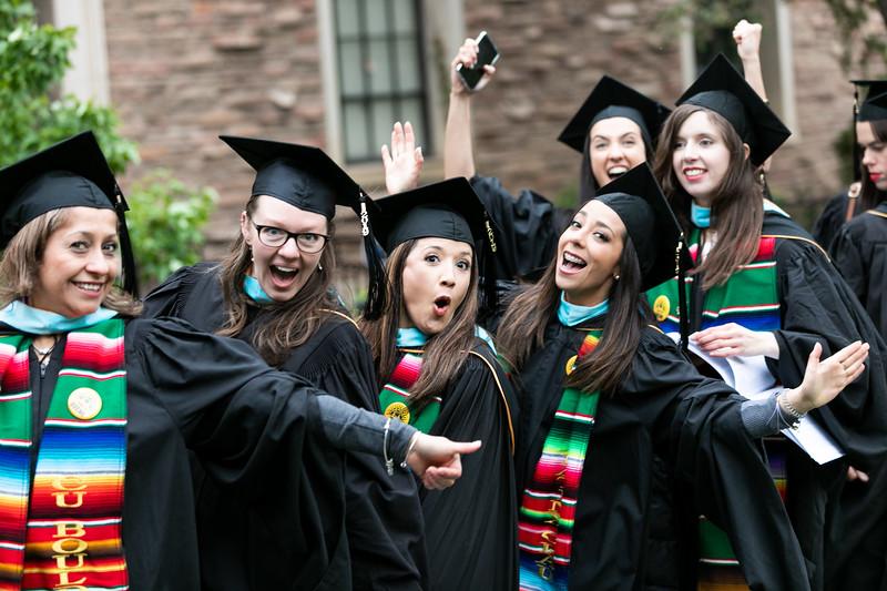 20190509-CUBoulder-SoE-Graduation-65.jpg