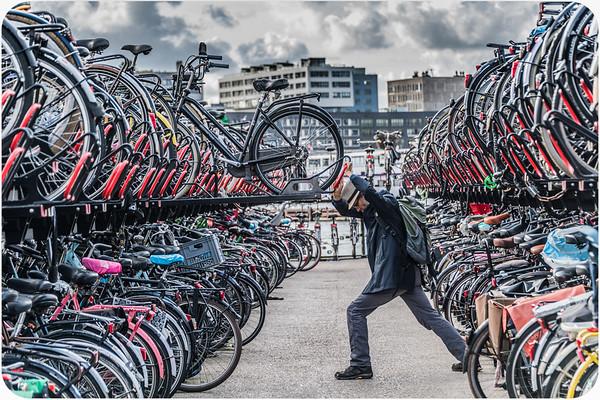BikeMania