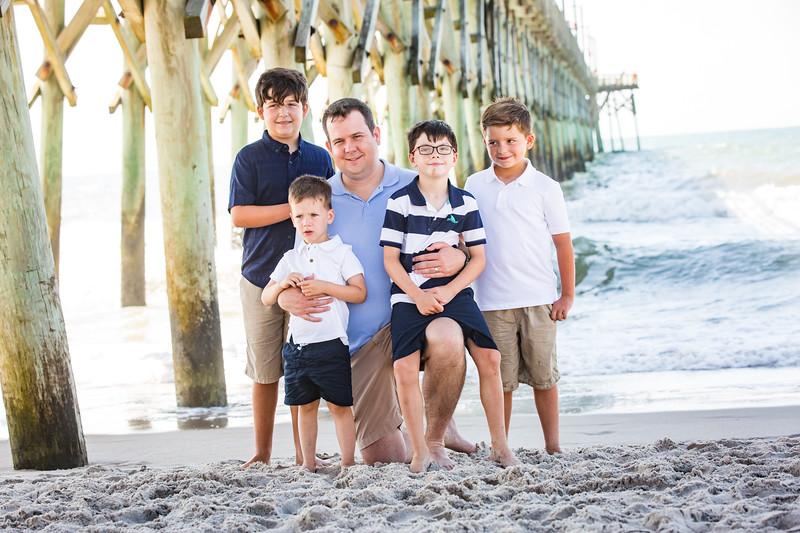 Family photography Surf City NC-546.jpg
