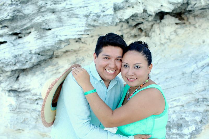 Familias PdP Cancun338.jpg