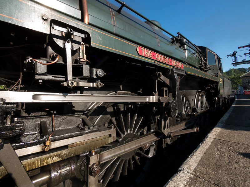 NYMR Green Knight Grosmont (9).jpg