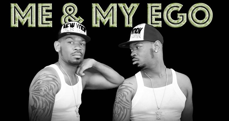covey ego Edit-Edit-2.jpg