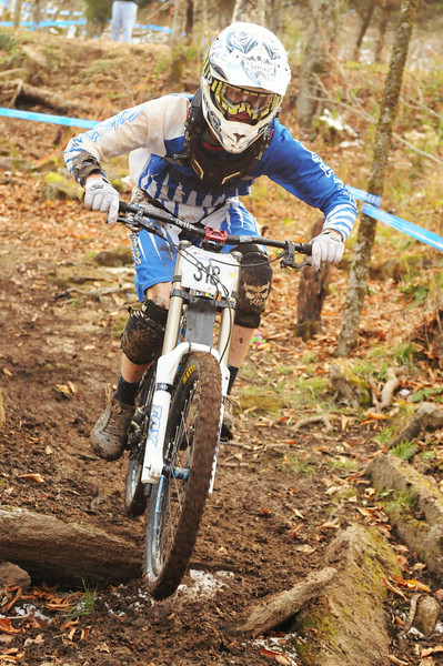 2013 DH Nationals 3 699.1.jpg