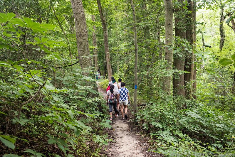 2016-08-06_Camping@TuckahoeStateParkMD_06-2.jpg