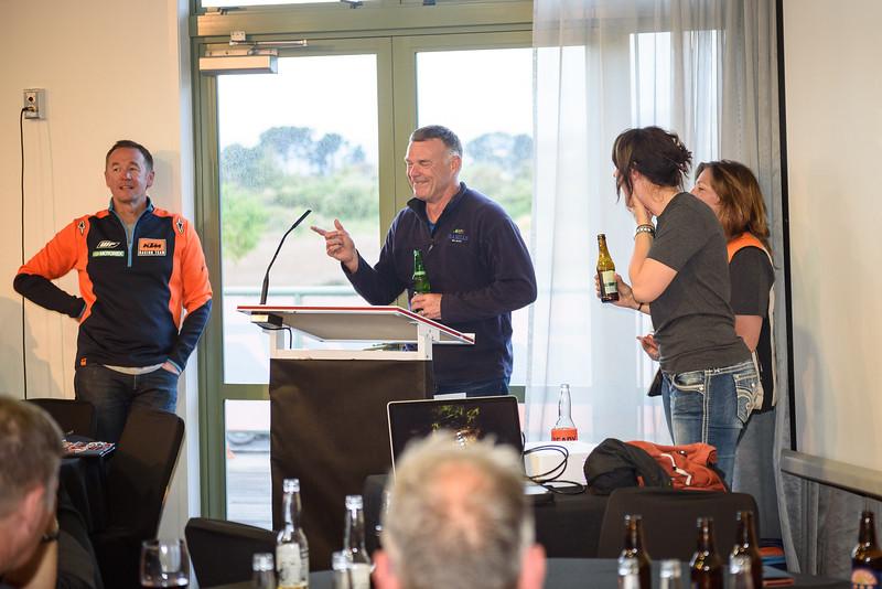 2019 KTM New Zealand Adventure Rallye (1382).jpg