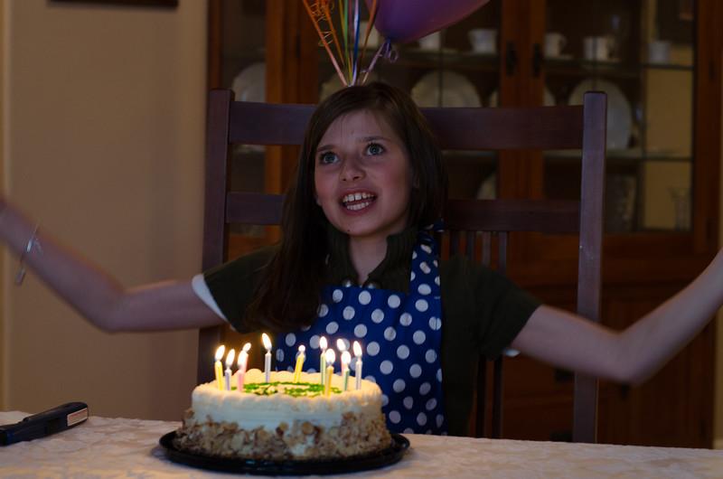 Birthday Rae-145.jpg