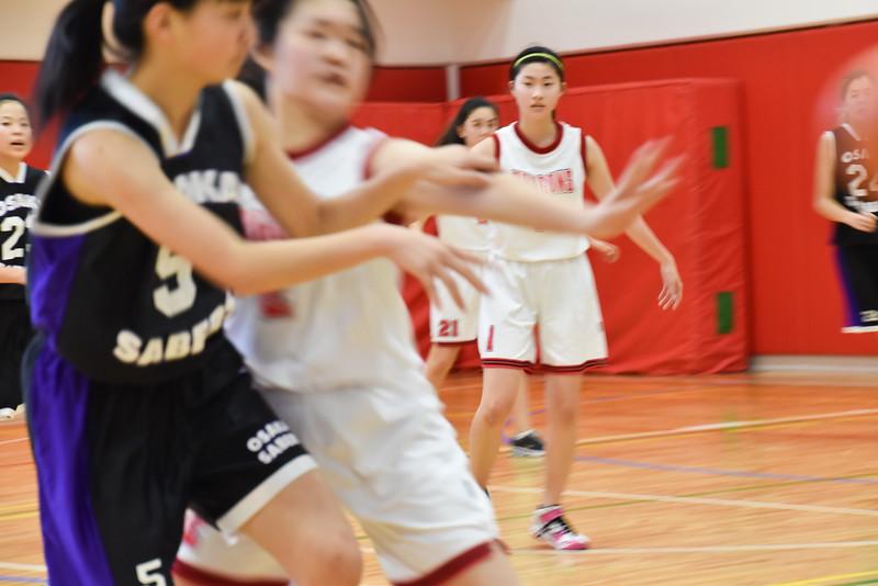 Sams_camera_JV_Basketball_wjaa-0259.jpg